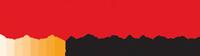 Setronics Corp Logo