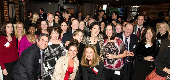 LMA-NE-Holiday-Party