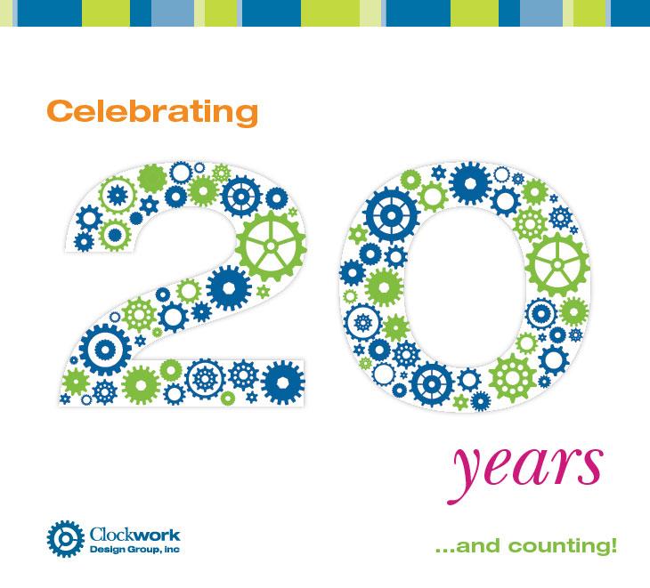 Celebrating-20-Years1