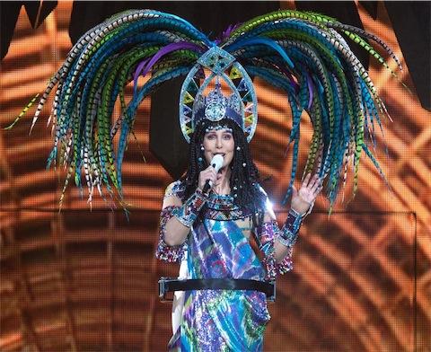 Cher2
