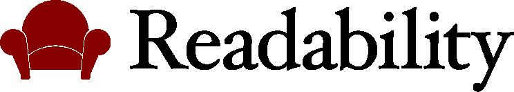 Readability_logo