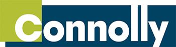 connolly-logo
