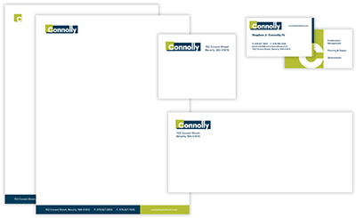 connolly-stationery