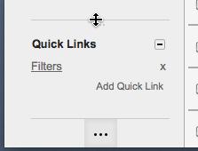 quicklinks18