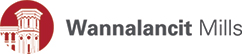 Wannalancit-Mills