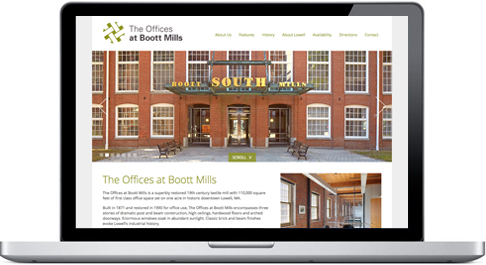 case_study_farleywhite-after-offices