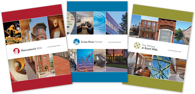 case_study_farleywhite-brochures