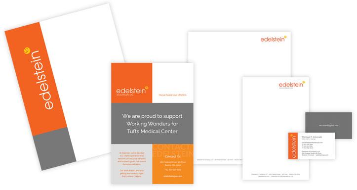 edelstein-print