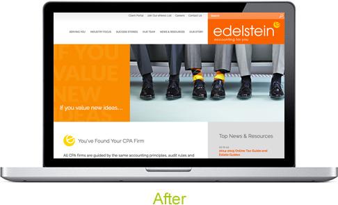 edelstein-after