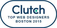 clutch_web_designers_boston_2015