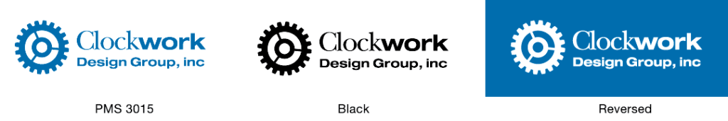 Clockwork-Good-Logos