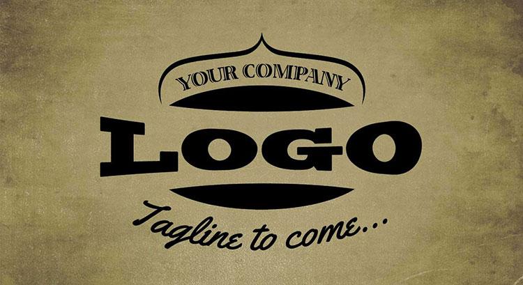 Tagline-To-Come