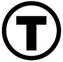 T-Logo1