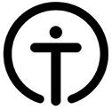 T-Logo2