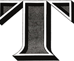 T-Logo3