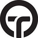 T-Logo5