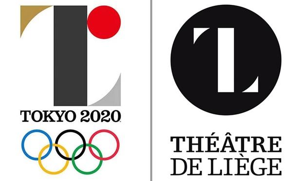 Tokyo-Olympics-Logo-Controversy