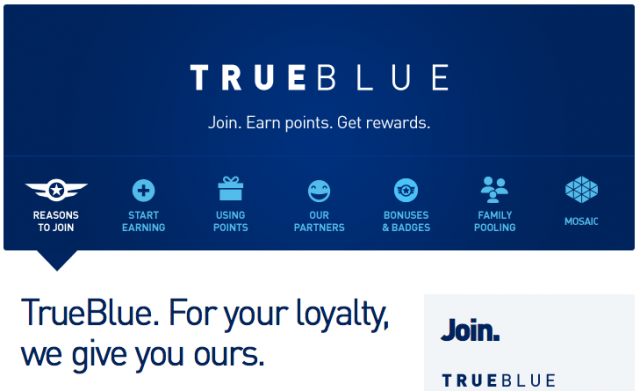 TrueBlue-Messaging