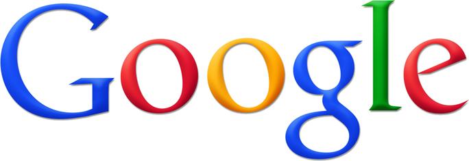 Google-Old