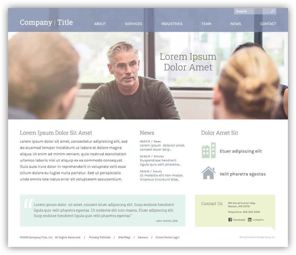 HomepagesArtboard-1