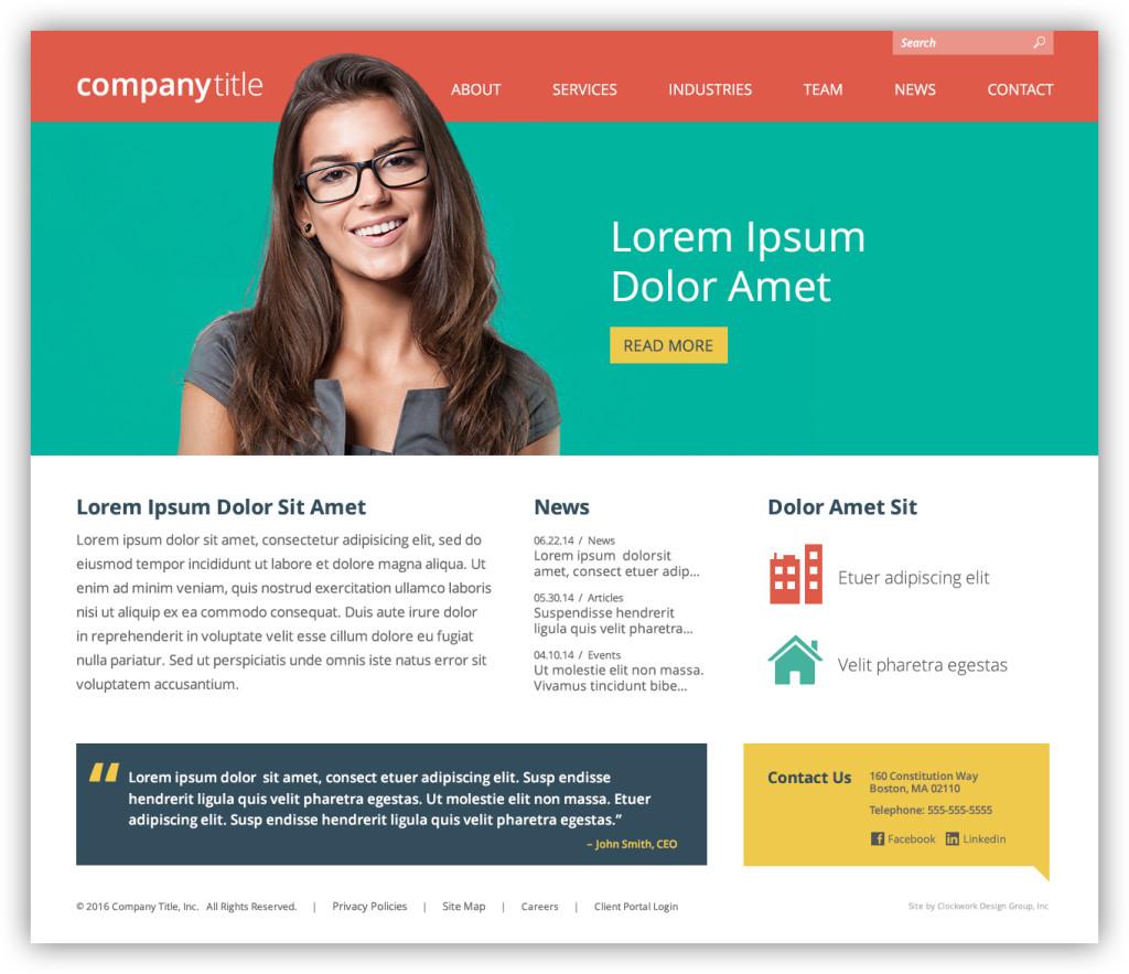 HomepagesArtboard-2