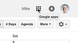 Google-Apps-2