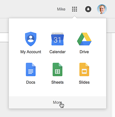 Google-Apps-4