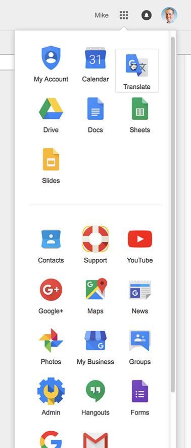 Google-Apps-8