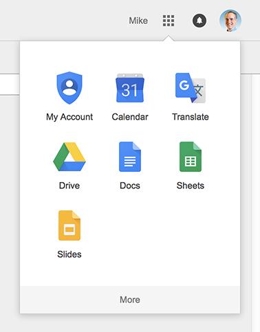 Google-Apps-9