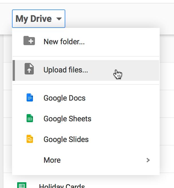 google-drive3
