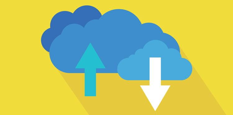 adobe-document-cloud