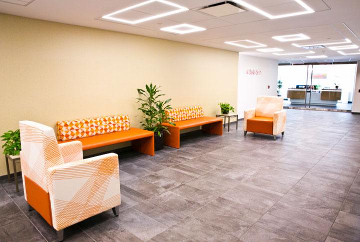 edelstein-office-1