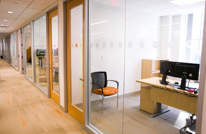 Edelstein Office 4