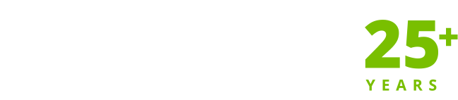 Clockwork Design Group, Inc