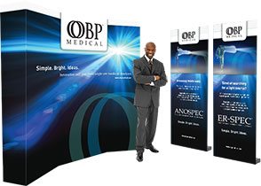 OBP-Booth