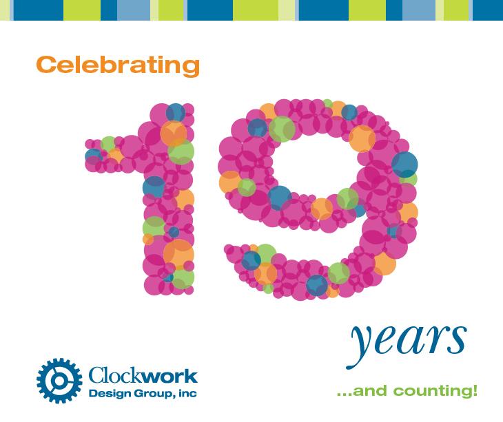 Celebrating-19-Years