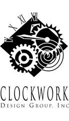 original_cdgi_logo