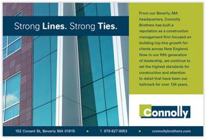 connolly-print-ad