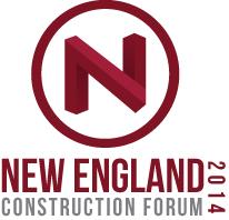 NECF Logo