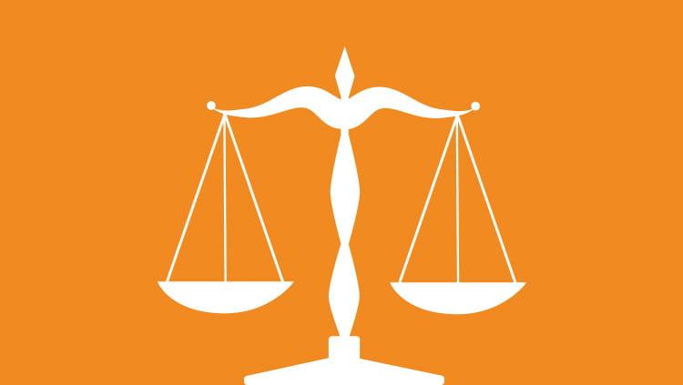 Header Graphic Balance