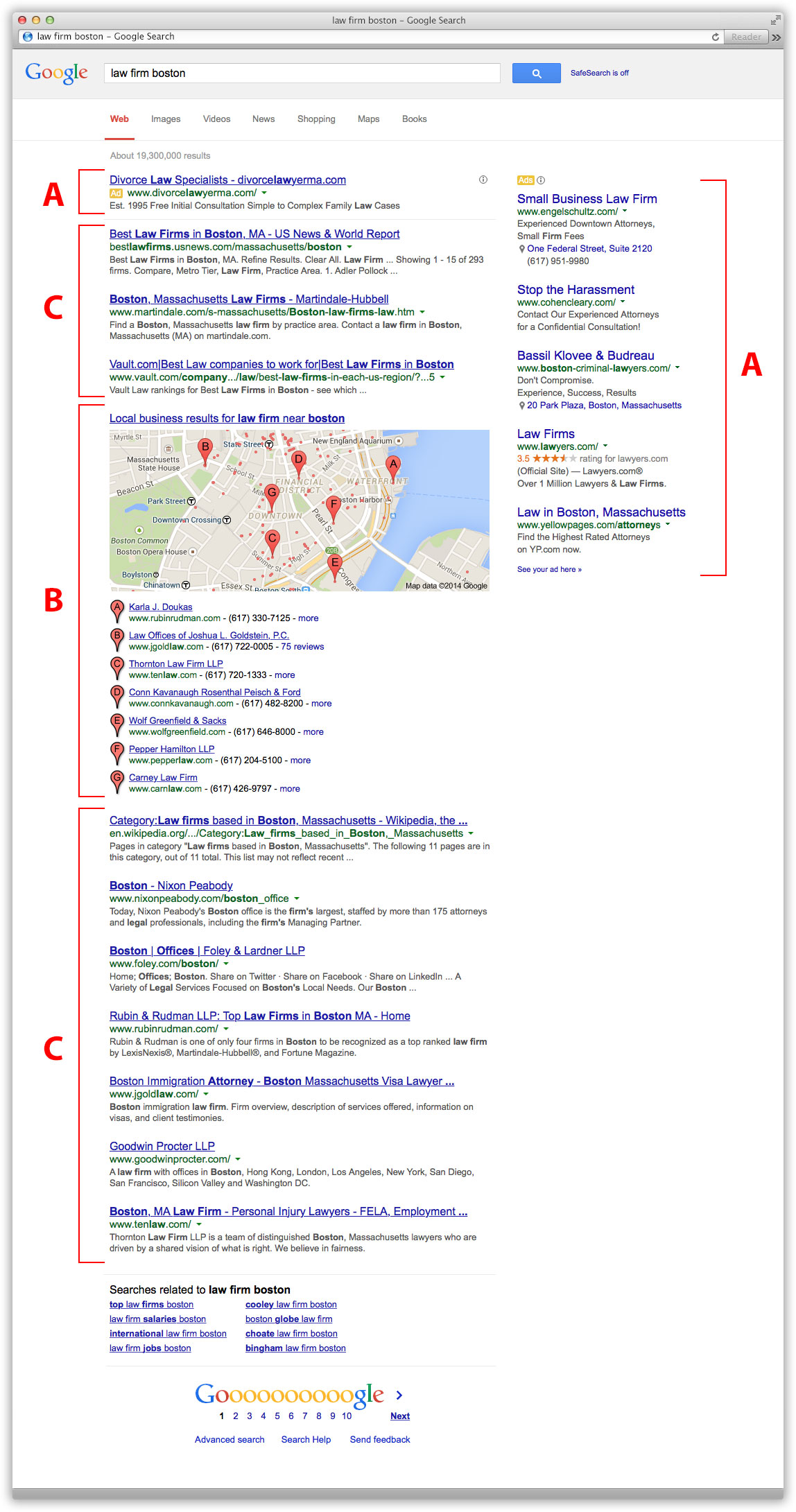 is seo worth your time clockwork design group inc web print