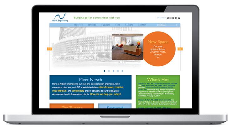 nitsch_website