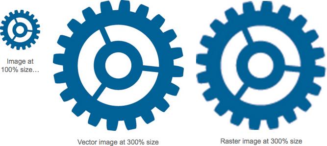 Logo-at-Sizes