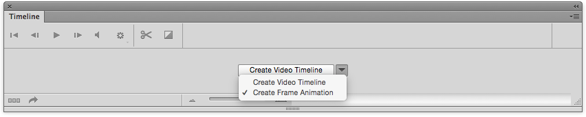 Mike\'s Technical Tip: How to Make an Animated GIF