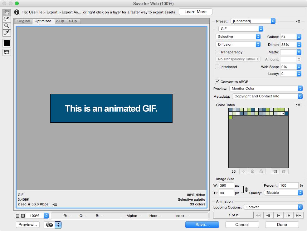 Animated-GIF-11