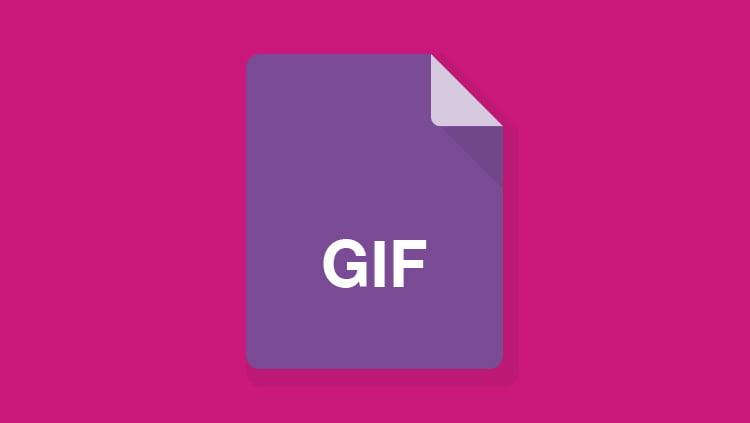 Header Graphic Gif