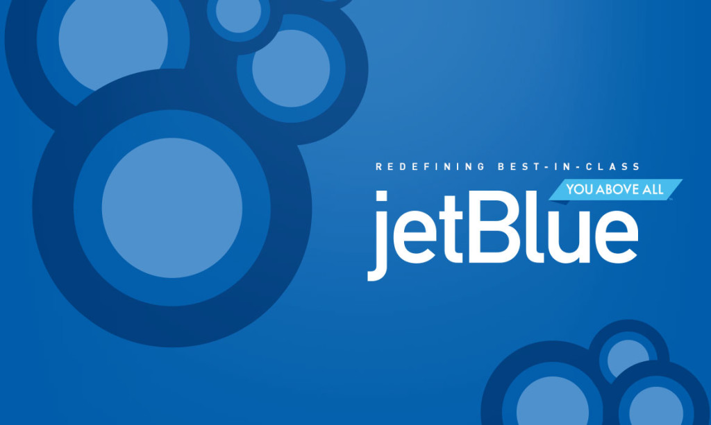 59cd4e5a40 5 Service Firm Marketing   Branding Lessons From JetBlue