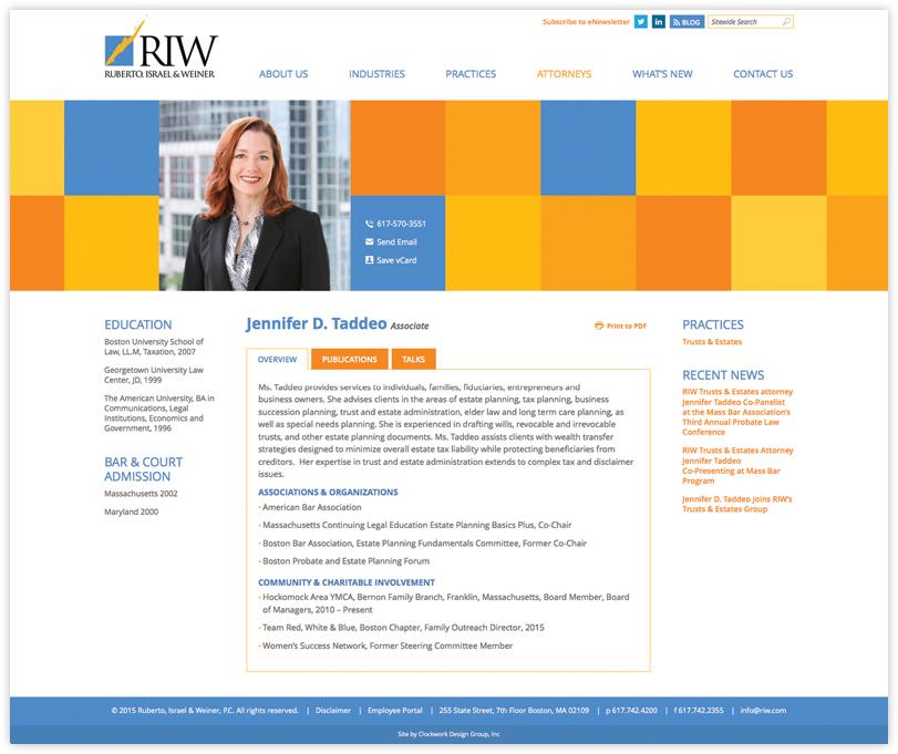 riw-bio