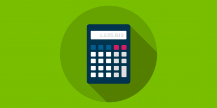 How Much Does a Website Cost, Really?