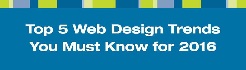 Top-5-Web-Design-Trends-2016
